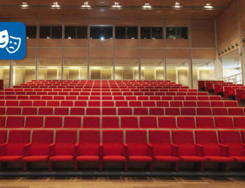 Auditorium Torre Banca Intesa