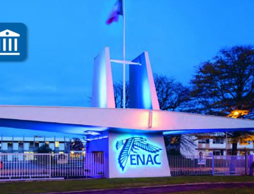 ENAC (Ente Nazionale Aviazione Civile)