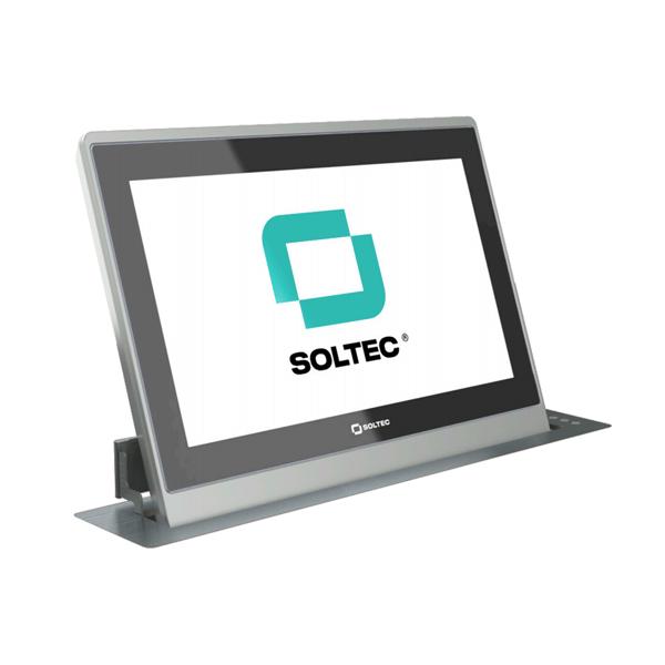 Vai al prodotto SOLTEC